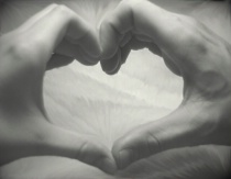 Hand-of-Love