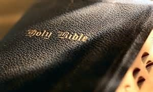 bible4b