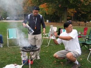 2007 picnic 4