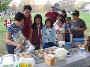 2007 picnic 5