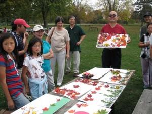 2007 picnic 6