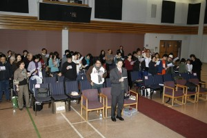 200712 Baptism2