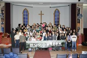200712 Baptism4