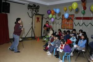 2008 Christmas 4