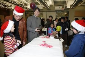 2008 Christmas 5